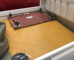 【市川市】洗濯機の出張不用品回収・処分ご依頼 お客様の声