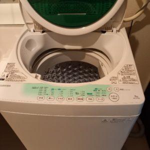 【船橋市】冷蔵庫、洗濯機、スダンドミラー、本棚等の回収・処分