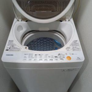 【千葉市中央区】洗濯機の回収・処分ご依頼 お客様の声