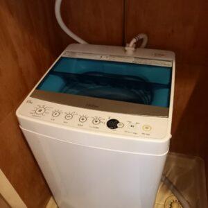 【市川市】洗濯機、椅子の回収・処分ご依頼 お客様の声